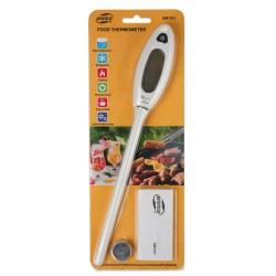 Termometr do żywności - Benetech GM1311