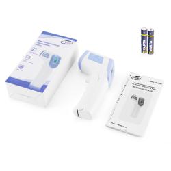 Termometr Medyczny bezkontaktowy Benetech GM3655