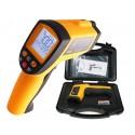 Pirometr Benetech GM 700 (-50 do 700°C)