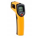 Pirometr Benetech GM 320 od - 50 do 380°C