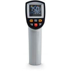 Pirometr Benetech GT 750 (-50 do 750°C) z...