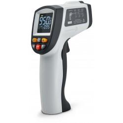 Pirometr Benetech GT 950 (-50 do 950°C) z...