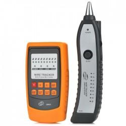 Tester przewodów, szukacz par GM60 wire tracker