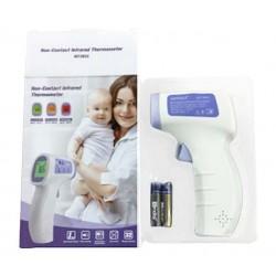 Termometr Medyczny bezkontaktowy WINTACT WT3652
