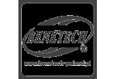 Siedziba firmy Benetech Poland